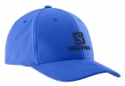 Кепка CAP SALOMON LOGO
