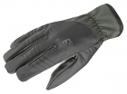 Перчатки ESSENTIAL GLOVE U