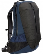 Рюкзак Arro 22 Backpack